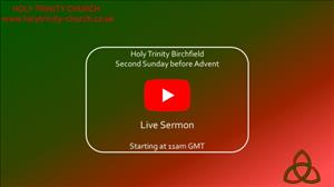 live click to play