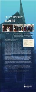 Panel 3_Holy Trinity Elders